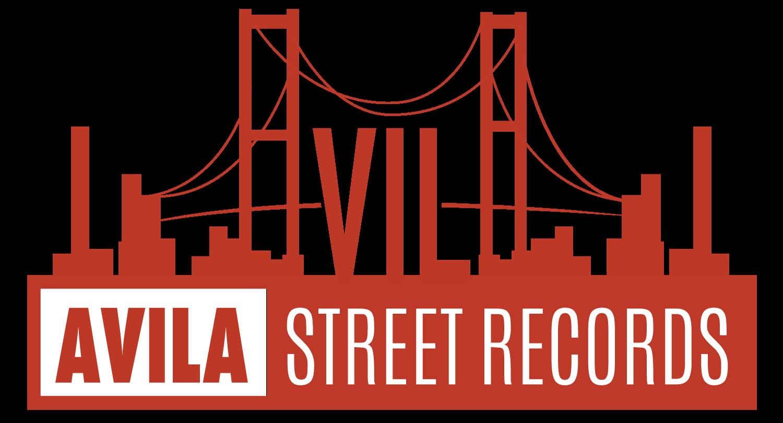 Avila Street Records